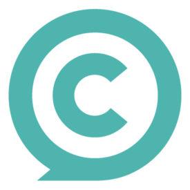csuite-logo-home-2